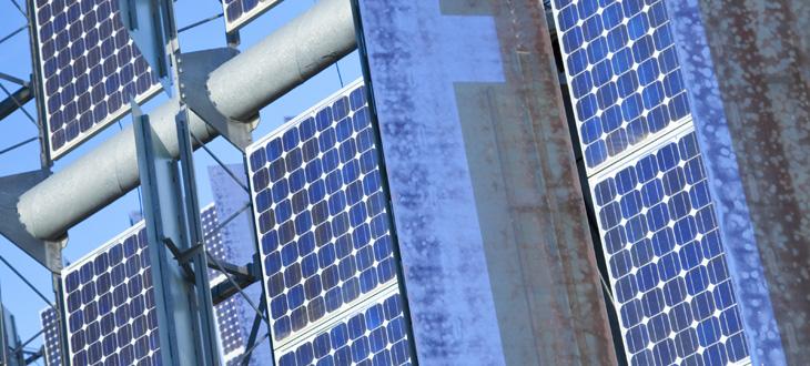 Cabos fotovoltaicos