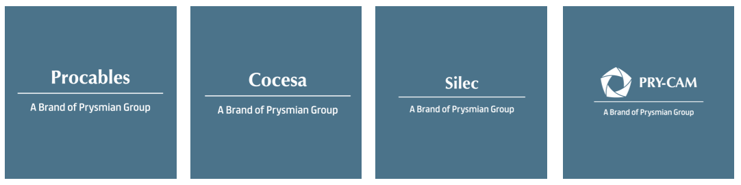 Prysmian Group Our values Trust