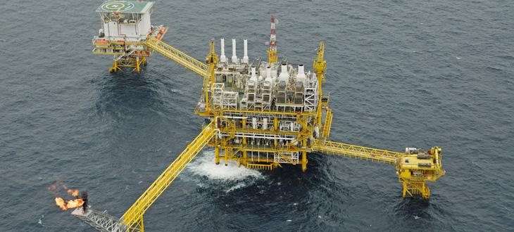 Energia Costeira