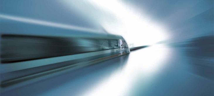 Trens e Bondes